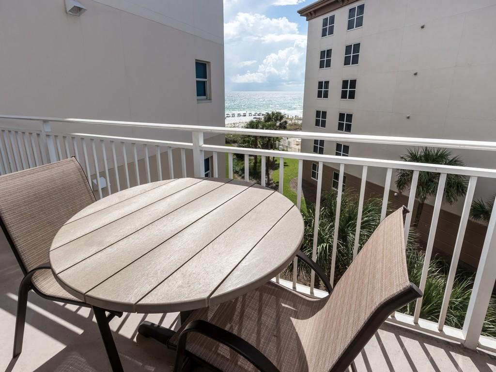Waterscape B407H Condo rental in Waterscape Fort Walton Beach in Fort Walton Beach Florida - #19