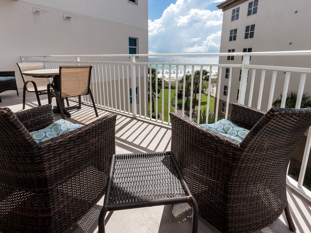 Waterscape B407H Condo rental in Waterscape Fort Walton Beach in Fort Walton Beach Florida - #21