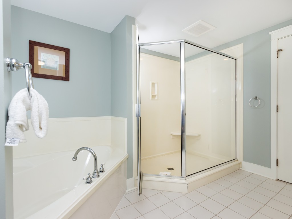 Waterscape B412 Condo rental in Waterscape Fort Walton Beach in Fort Walton Beach Florida - #17