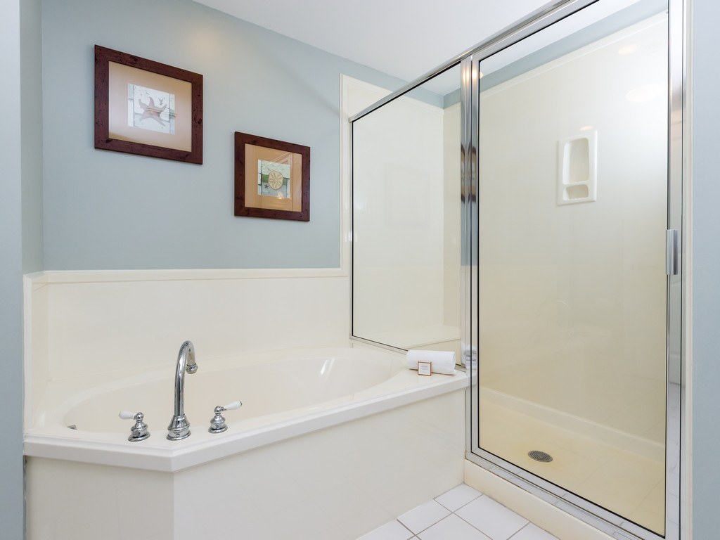 Waterscape B412 Condo rental in Waterscape Fort Walton Beach in Fort Walton Beach Florida - #20