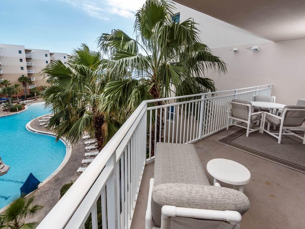 Waterscape B414 Condo rental in Waterscape Condo Rentals in Fort Walton Beach Florida - #4