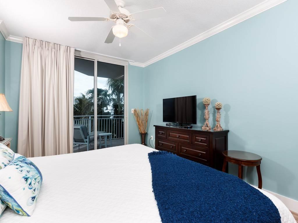 Waterscape B414 Condo rental in Waterscape Condo Rentals in Fort Walton Beach Florida - #15
