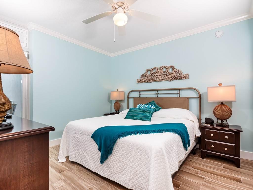 Waterscape B414 Condo rental in Waterscape Condo Rentals in Fort Walton Beach Florida - #18