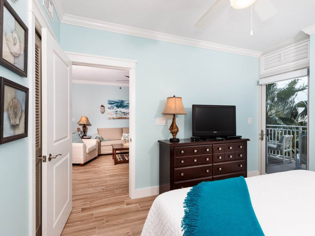 Waterscape B414 Condo rental in Waterscape Condo Rentals in Fort Walton Beach Florida - #19