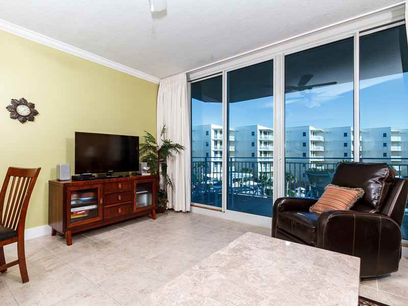 Waterscape B416H Condo rental in Waterscape Fort Walton Beach in Fort Walton Beach Florida - #2