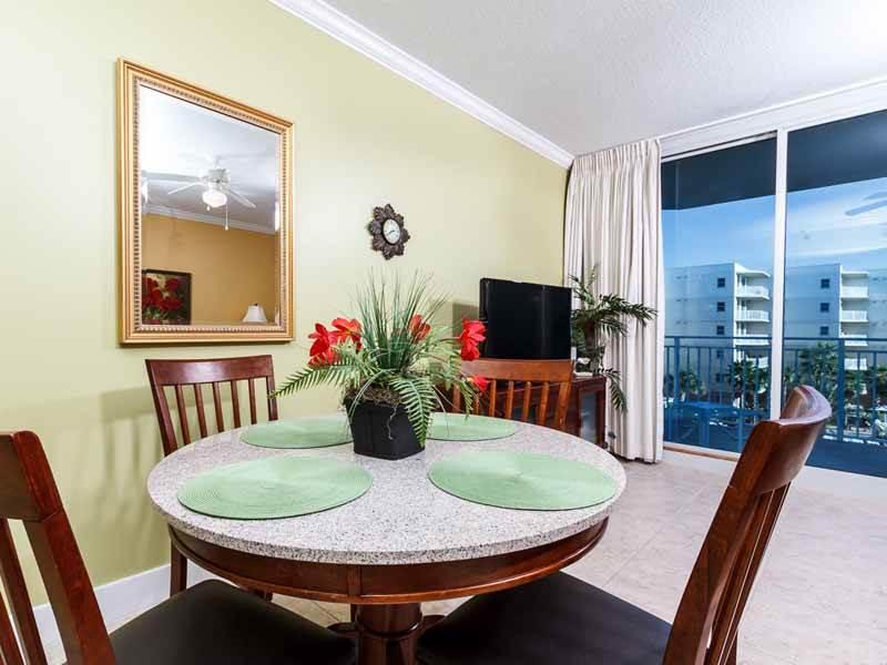 Waterscape B416H Condo rental in Waterscape Fort Walton Beach in Fort Walton Beach Florida - #4