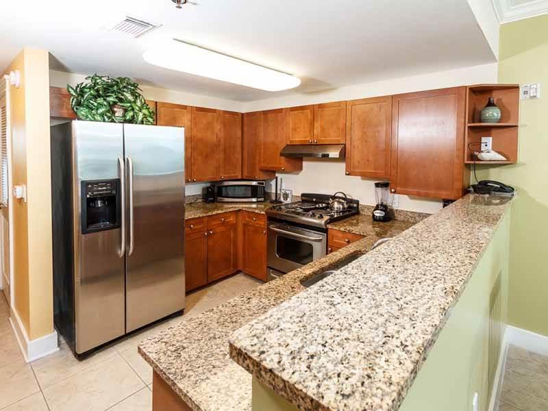 Waterscape B416H Condo rental in Waterscape Fort Walton Beach in Fort Walton Beach Florida - #6