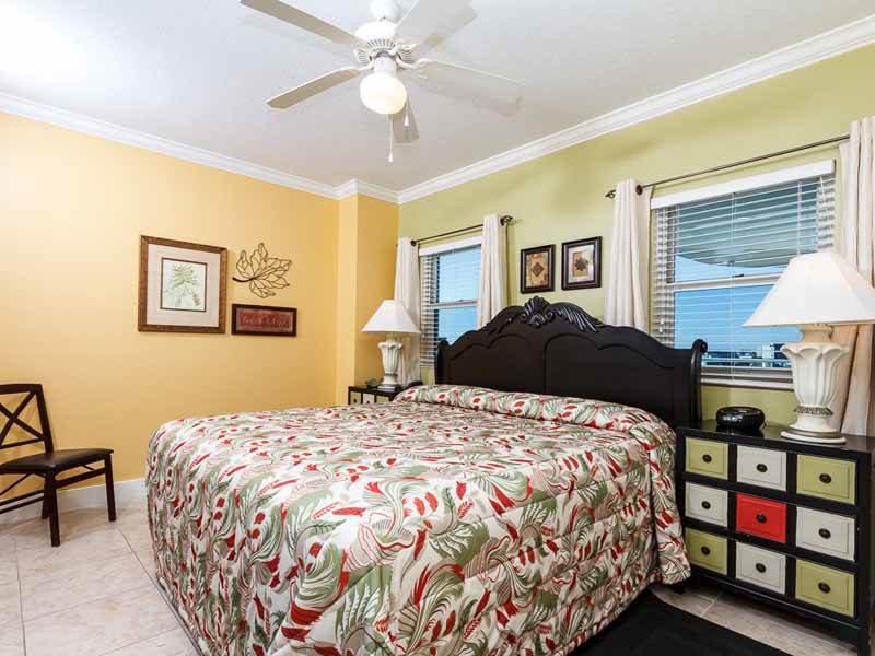 Waterscape B416H Condo rental in Waterscape Fort Walton Beach in Fort Walton Beach Florida - #8
