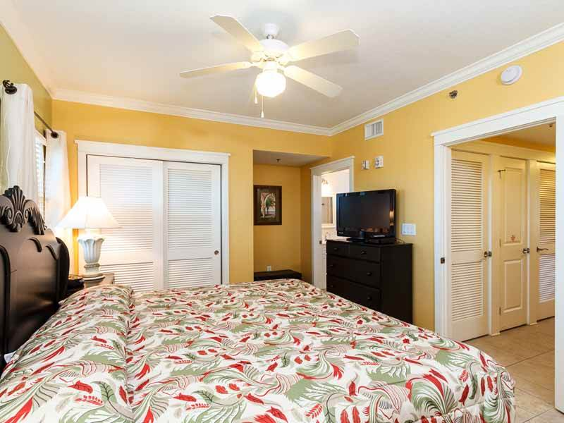 Waterscape B416H Condo rental in Waterscape Fort Walton Beach in Fort Walton Beach Florida - #9