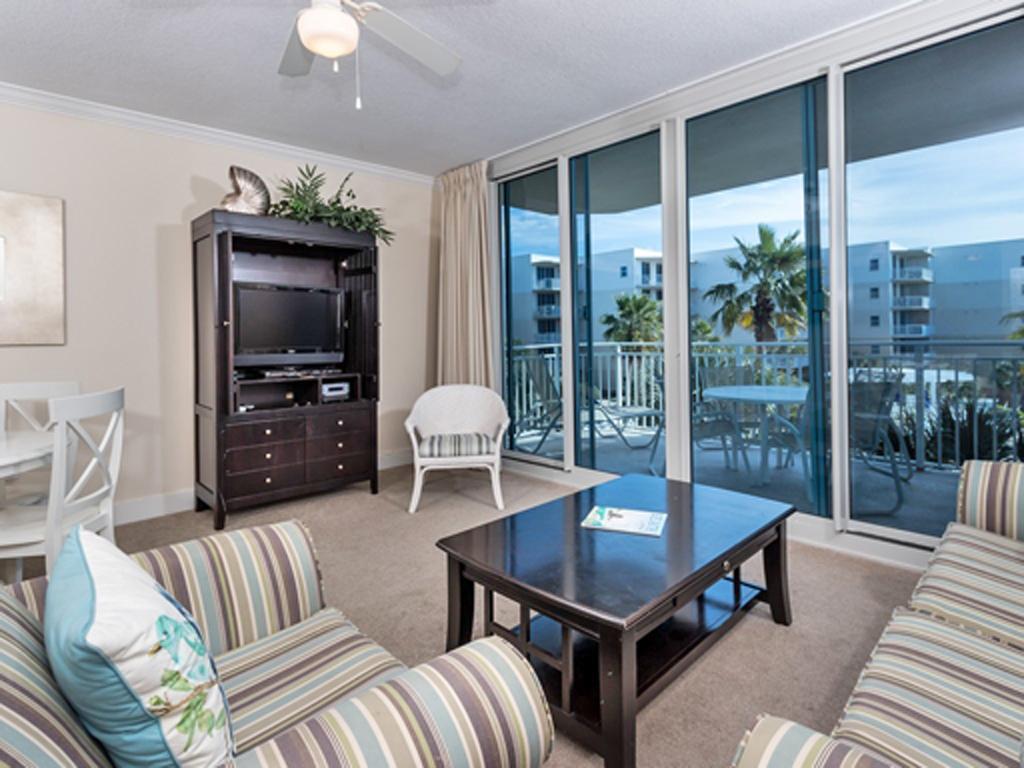 Waterscape B420 Condo rental in Waterscape Fort Walton Beach in Fort Walton Beach Florida - #2