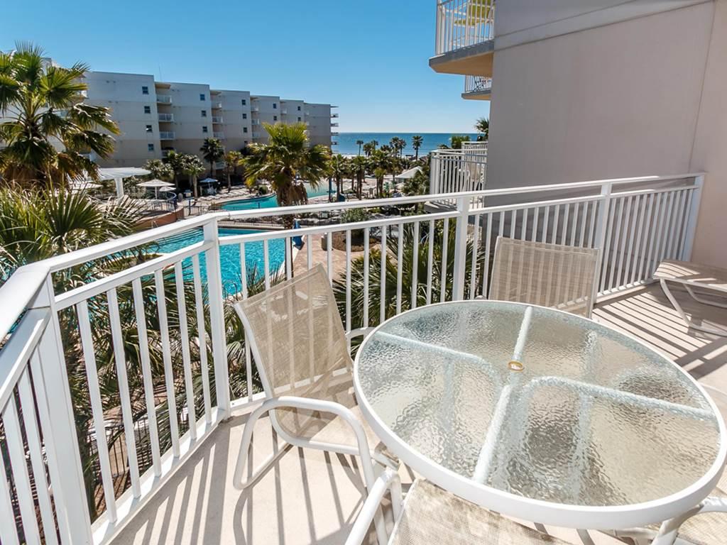 Waterscape B420 Condo rental in Waterscape Fort Walton Beach in Fort Walton Beach Florida - #7