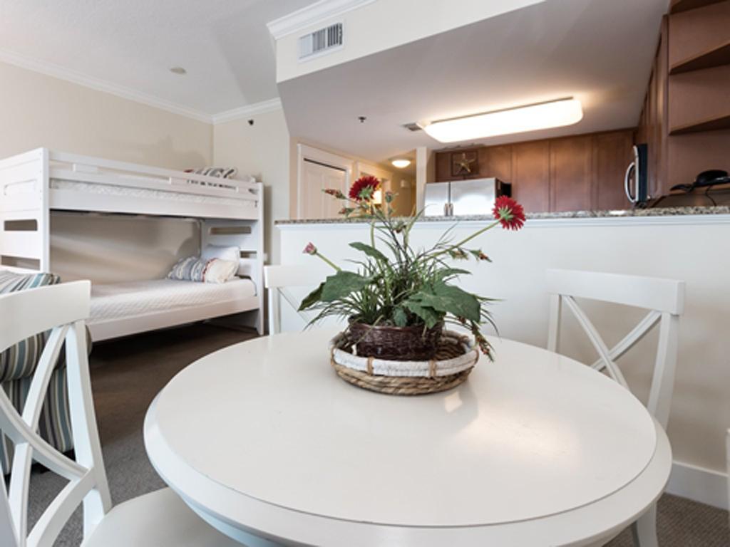 Waterscape B420 Condo rental in Waterscape Fort Walton Beach in Fort Walton Beach Florida - #9