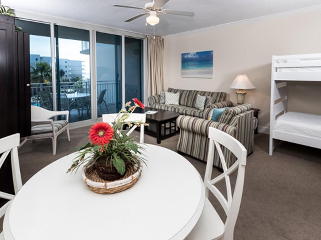 Waterscape B420 Condo rental in Waterscape Fort Walton Beach in Fort Walton Beach Florida - #10