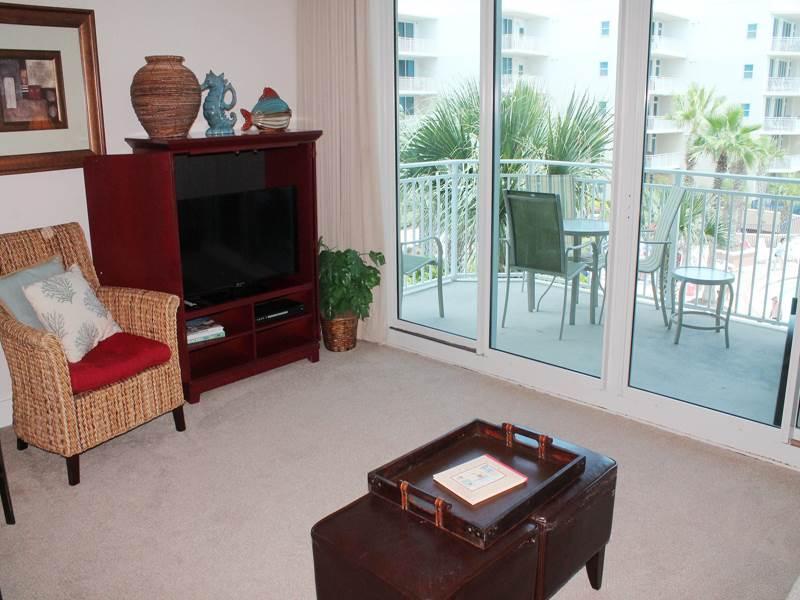 Waterscape B422 Condo rental in Waterscape Fort Walton Beach in Fort Walton Beach Florida - #2