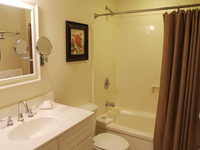 Waterscape B422 Condo rental in Waterscape Fort Walton Beach in Fort Walton Beach Florida - #10