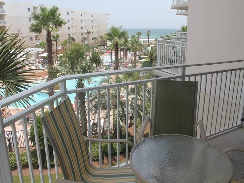 Waterscape B422 Condo rental in Waterscape Fort Walton Beach in Fort Walton Beach Florida - #17