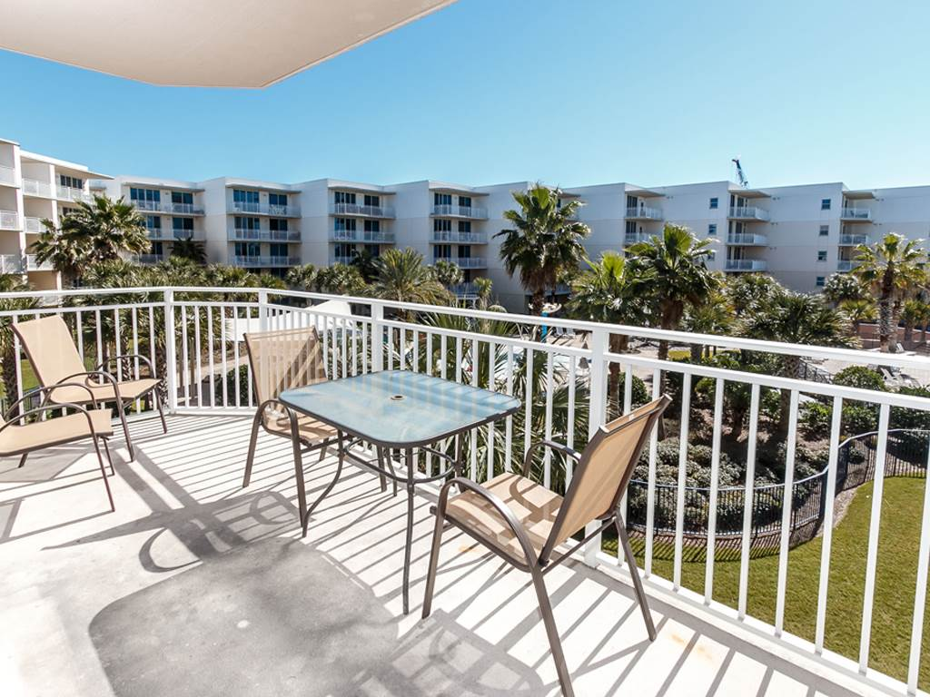 Waterscape B426 Condo rental in Waterscape Fort Walton Beach in Fort Walton Beach Florida - #12