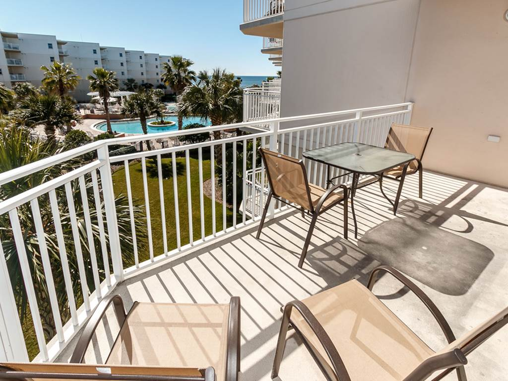 Waterscape B426 Condo rental in Waterscape Fort Walton Beach in Fort Walton Beach Florida - #13