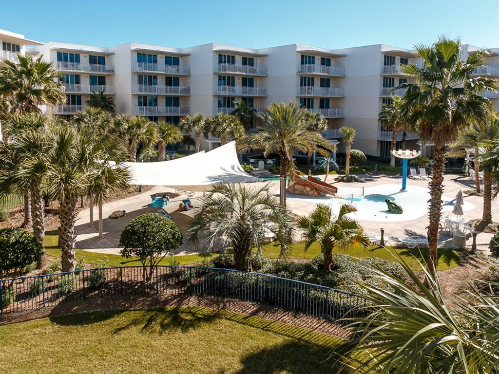 Waterscape B426 Condo rental in Waterscape Fort Walton Beach in Fort Walton Beach Florida - #14