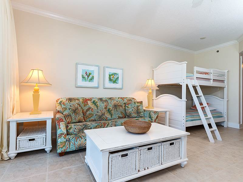 Waterscape B430 Condo rental in Waterscape Fort Walton Beach in Fort Walton Beach Florida - #1
