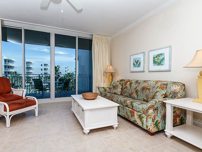 Waterscape B430 Condo rental in Waterscape Fort Walton Beach in Fort Walton Beach Florida - #2