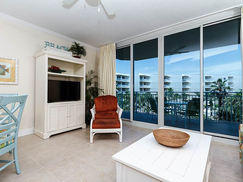 Waterscape B430 Condo rental in Waterscape Fort Walton Beach in Fort Walton Beach Florida - #3