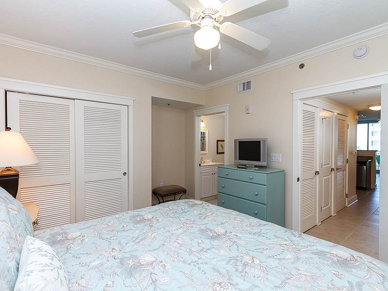 Waterscape B430 Condo rental in Waterscape Fort Walton Beach in Fort Walton Beach Florida - #11