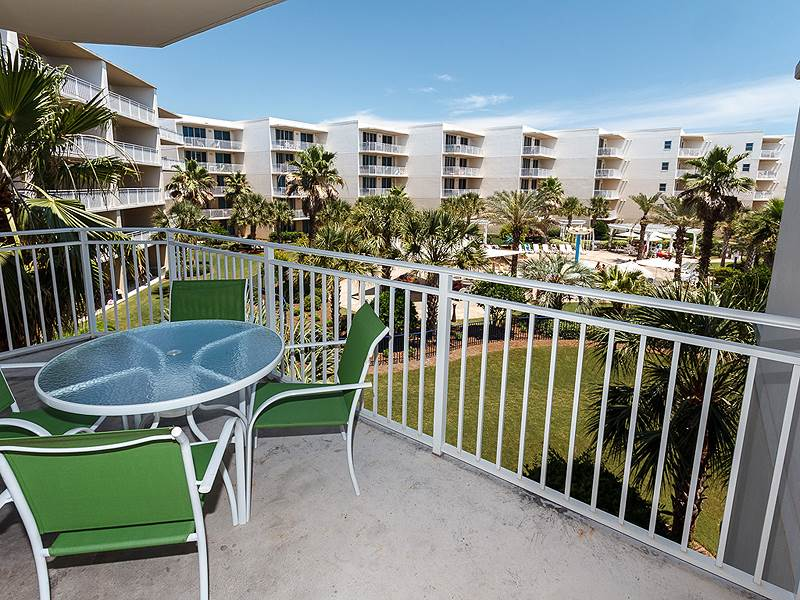 Waterscape B430 Condo rental in Waterscape Fort Walton Beach in Fort Walton Beach Florida - #17