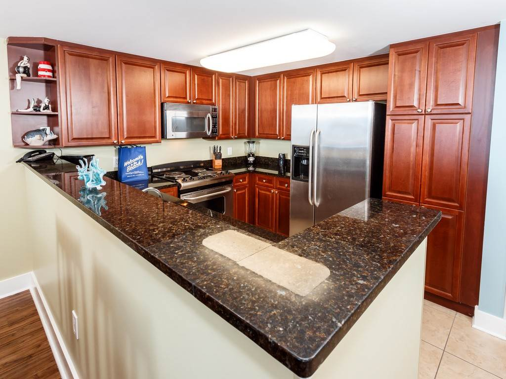 Waterscape B502 Condo rental in Waterscape Fort Walton Beach in Fort Walton Beach Florida - #11