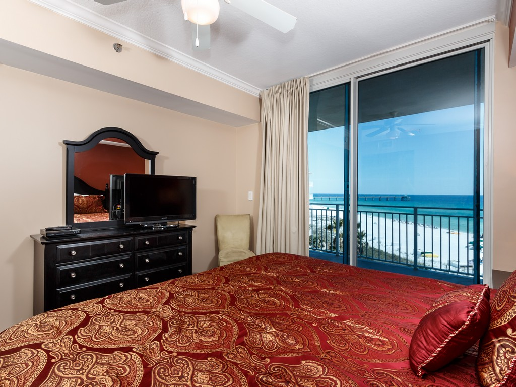 Waterscape B502 Condo rental in Waterscape Fort Walton Beach in Fort Walton Beach Florida - #13