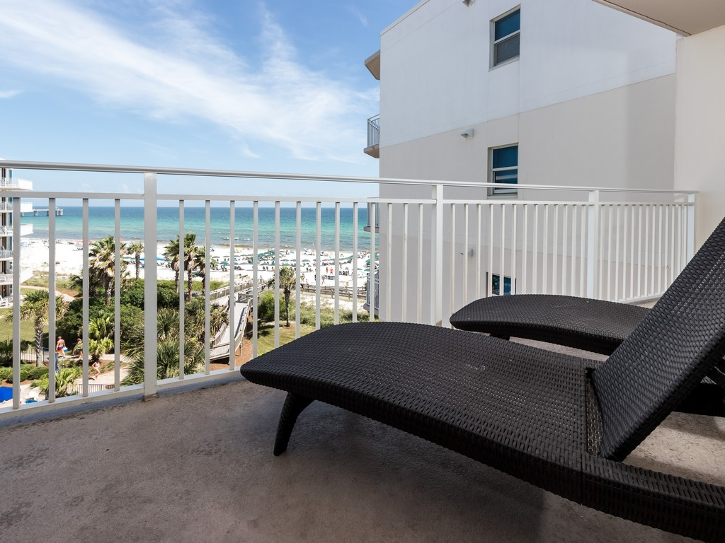 Waterscape B504 Condo rental in Waterscape Fort Walton Beach in Fort Walton Beach Florida - #7