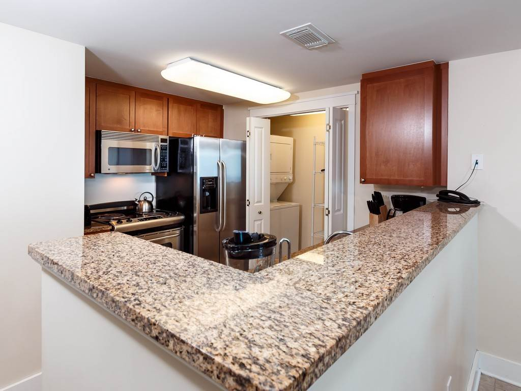 Waterscape B504 Condo rental in Waterscape Fort Walton Beach in Fort Walton Beach Florida - #13