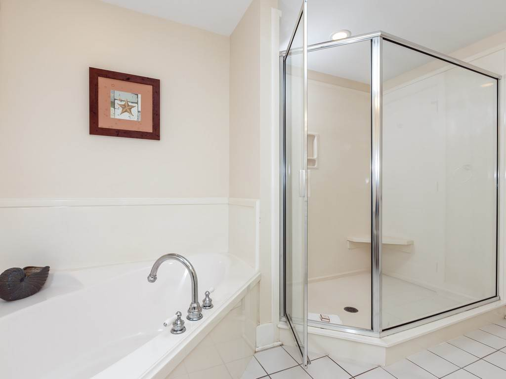 Waterscape B504 Condo rental in Waterscape Fort Walton Beach in Fort Walton Beach Florida - #18