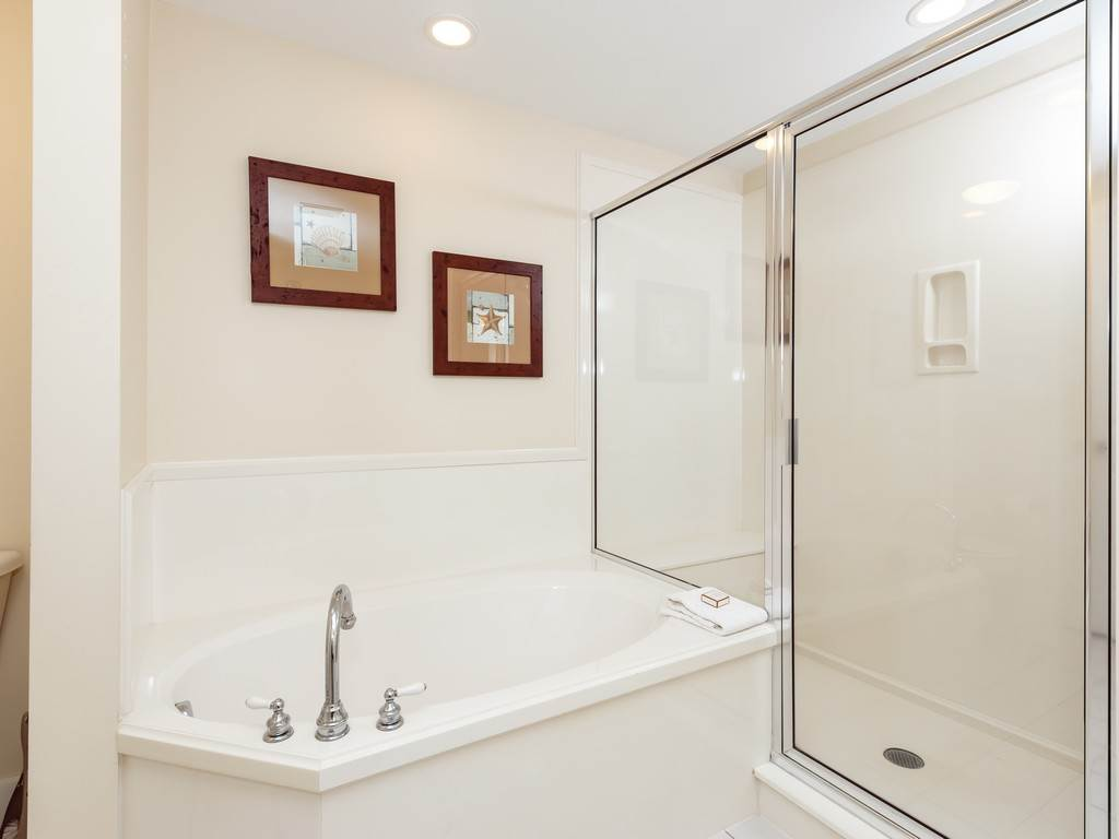 Waterscape B504 Condo rental in Waterscape Fort Walton Beach in Fort Walton Beach Florida - #21