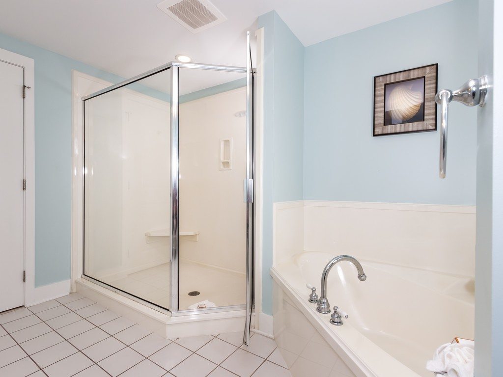 Waterscape B505 Condo rental in Waterscape Fort Walton Beach in Fort Walton Beach Florida - #15