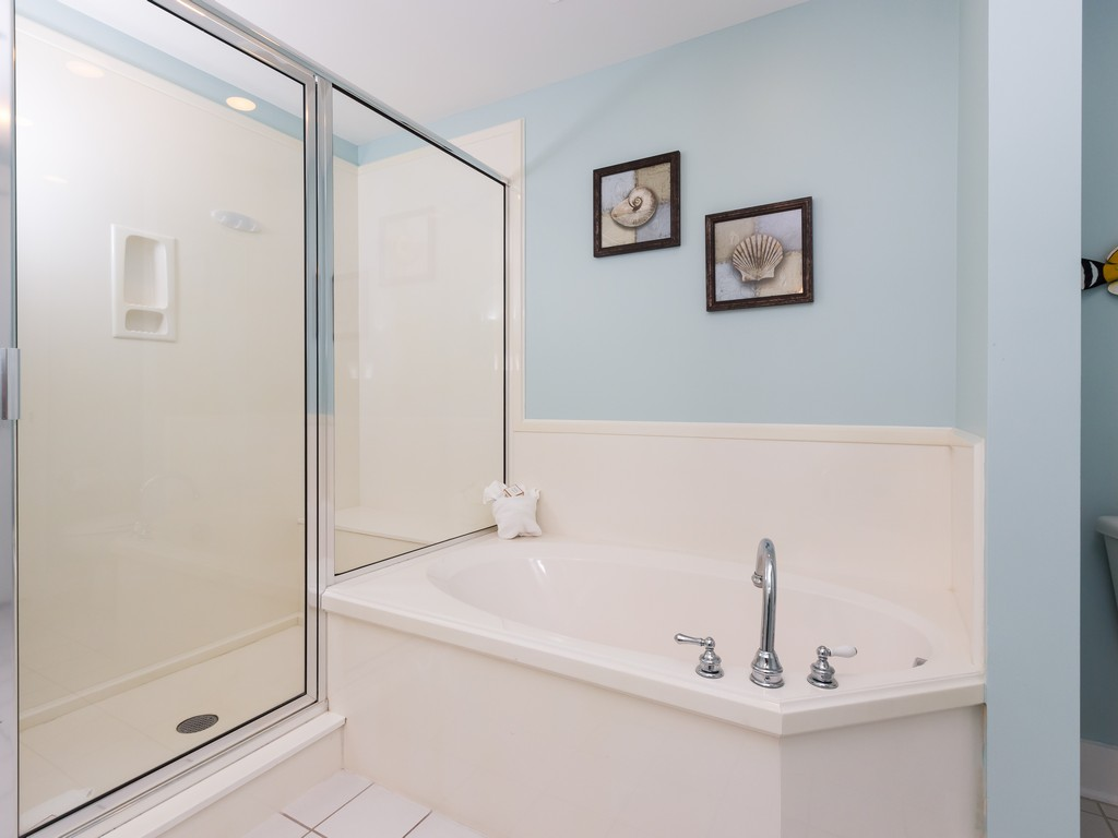 Waterscape B505 Condo rental in Waterscape Fort Walton Beach in Fort Walton Beach Florida - #19