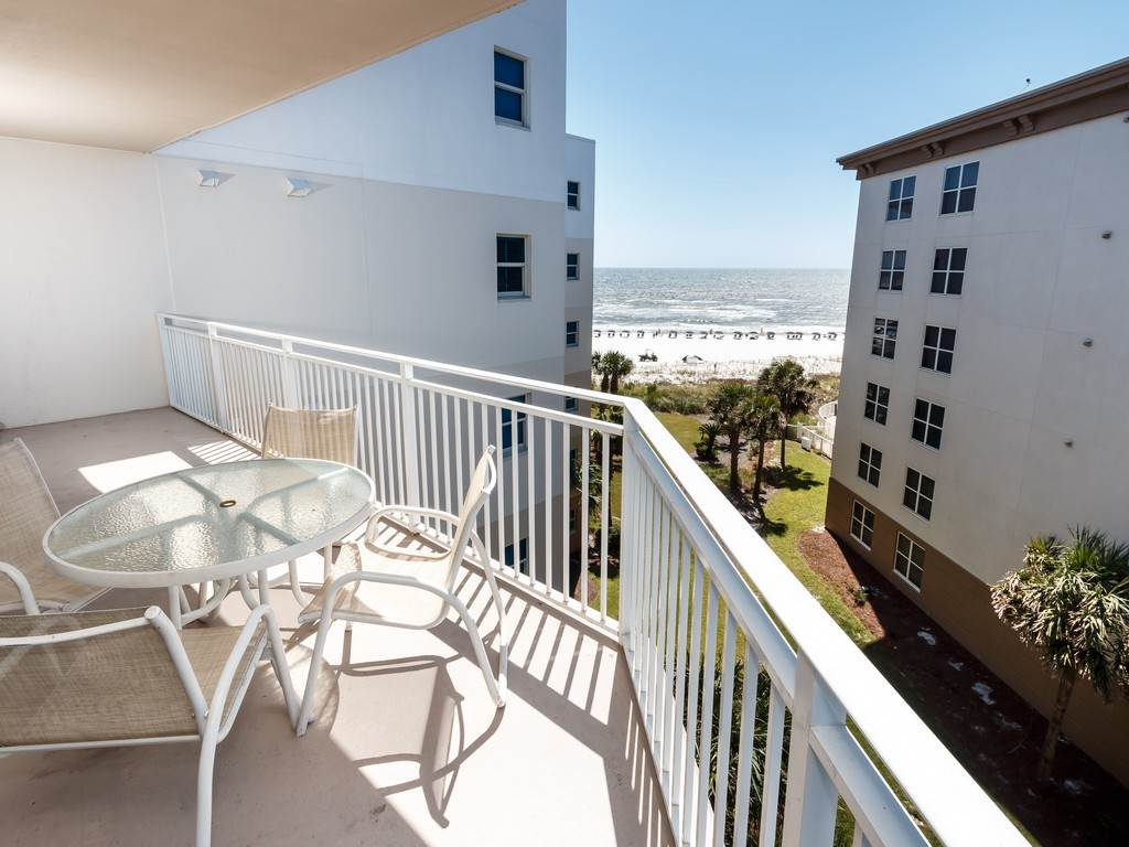 Waterscape B507 Condo rental in Waterscape Fort Walton Beach in Fort Walton Beach Florida - #4