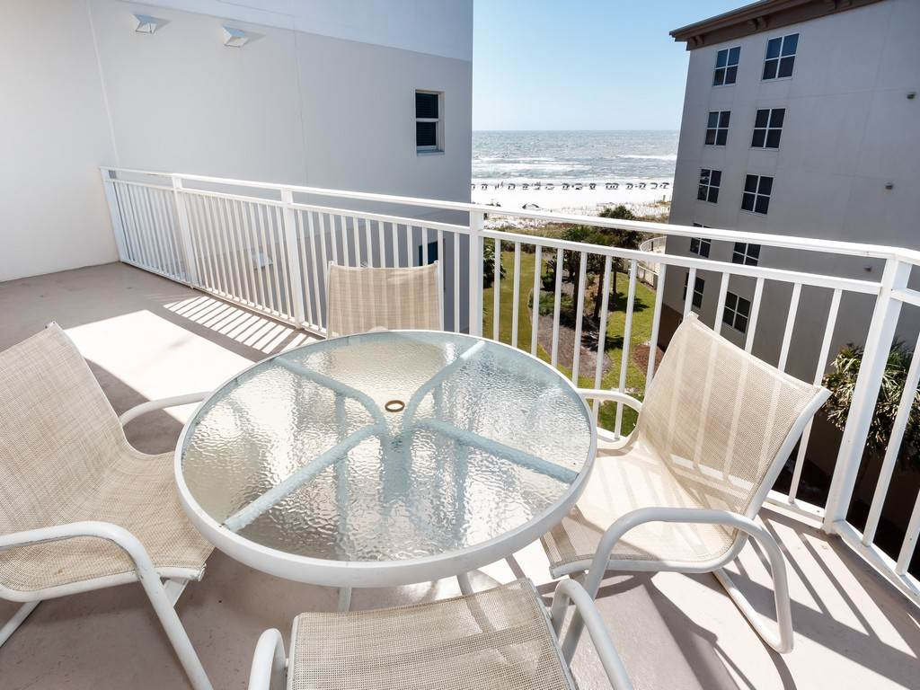 Waterscape B507 Condo rental in Waterscape Fort Walton Beach in Fort Walton Beach Florida - #5