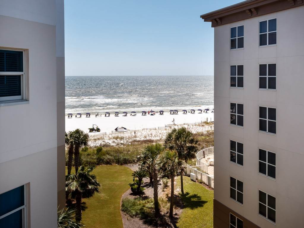 Waterscape B507 Condo rental in Waterscape Fort Walton Beach in Fort Walton Beach Florida - #6