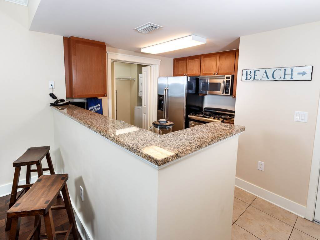 Waterscape B507 Condo rental in Waterscape Fort Walton Beach in Fort Walton Beach Florida - #10