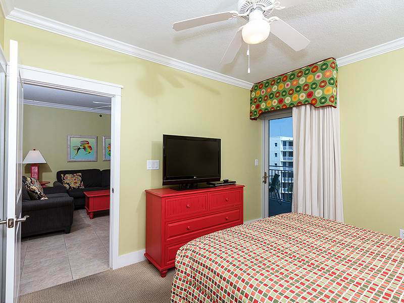 Waterscape B508 Condo rental in Waterscape Fort Walton Beach in Fort Walton Beach Florida - #14