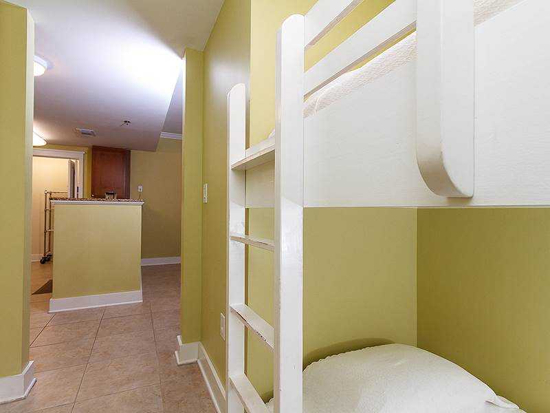 Waterscape B508 Condo rental in Waterscape Fort Walton Beach in Fort Walton Beach Florida - #17