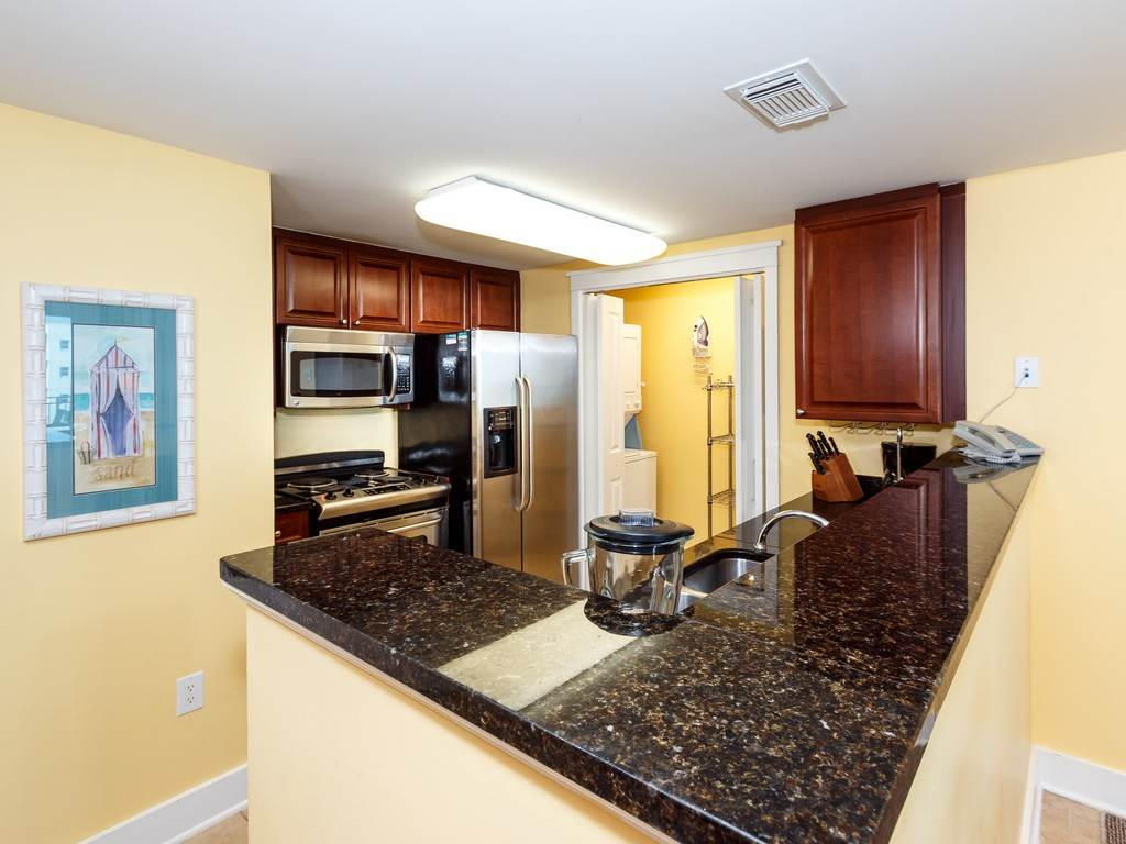 Waterscape B510 Condo rental in Waterscape Fort Walton Beach in Fort Walton Beach Florida - #5