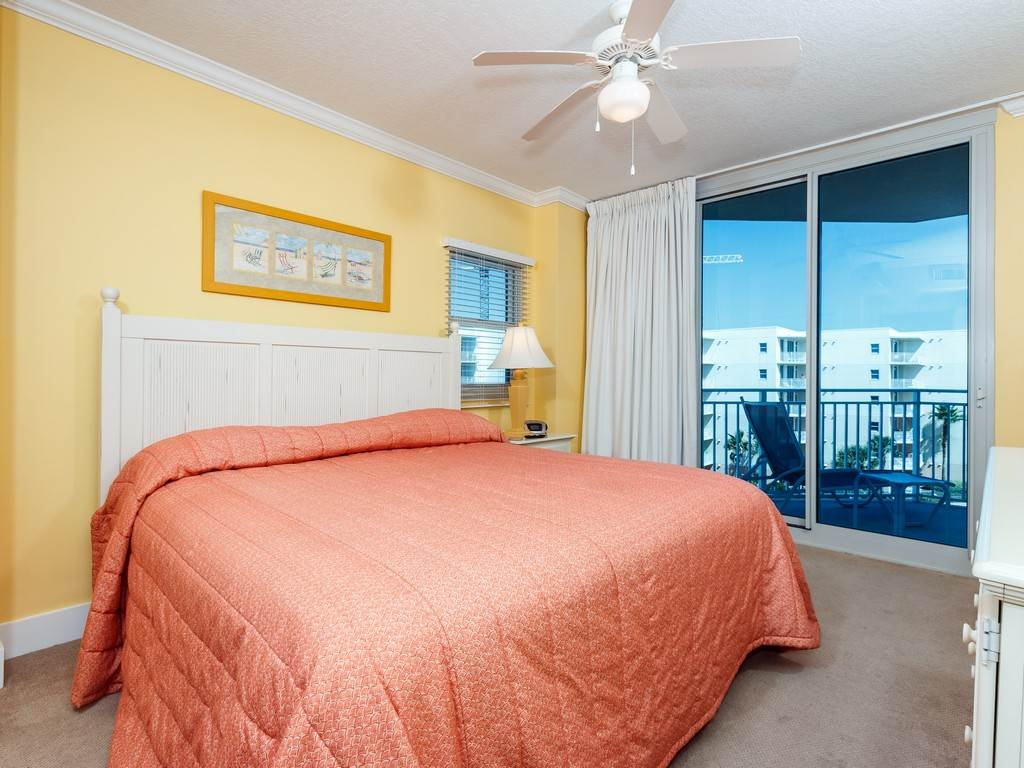 Waterscape B510 Condo rental in Waterscape Fort Walton Beach in Fort Walton Beach Florida - #8