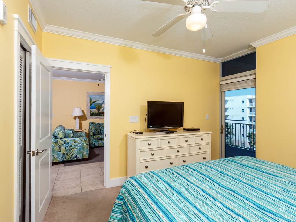 Waterscape B510 Condo rental in Waterscape Fort Walton Beach in Fort Walton Beach Florida - #13