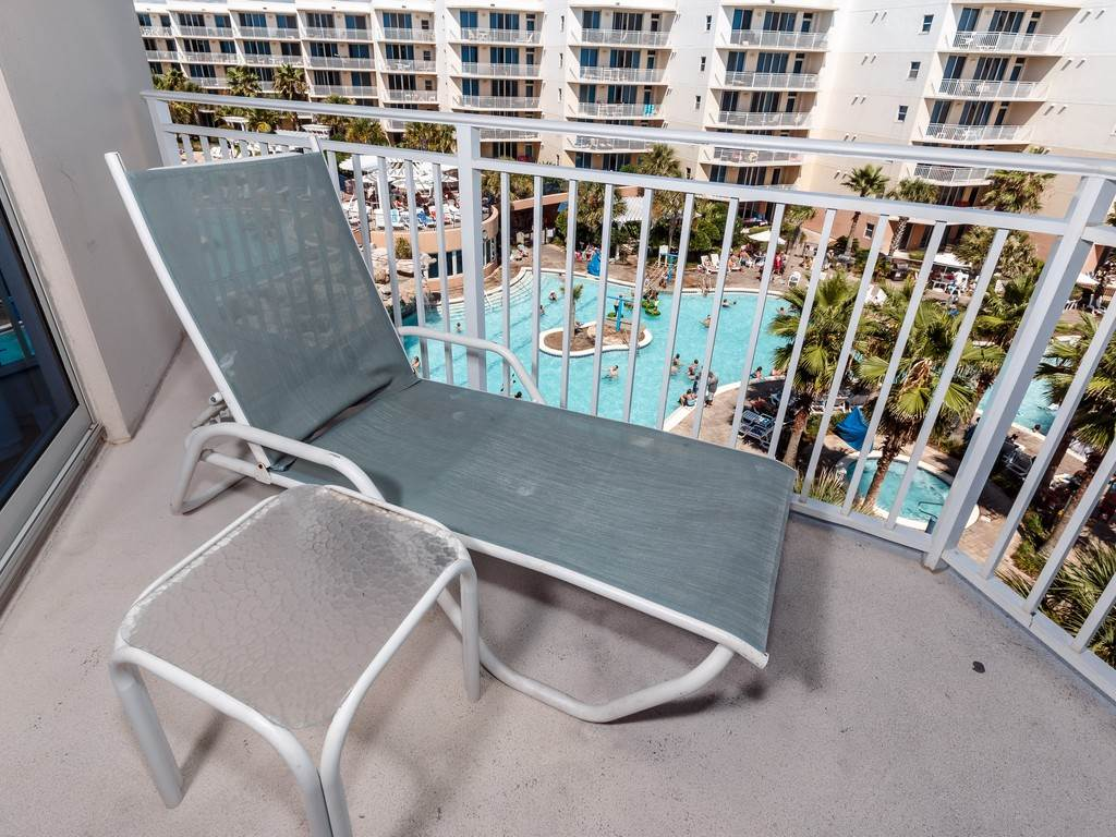 Waterscape B510 Condo rental in Waterscape Fort Walton Beach in Fort Walton Beach Florida - #20