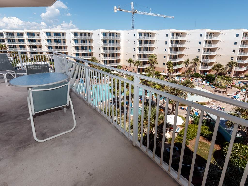 Waterscape B510 Condo rental in Waterscape Fort Walton Beach in Fort Walton Beach Florida - #21