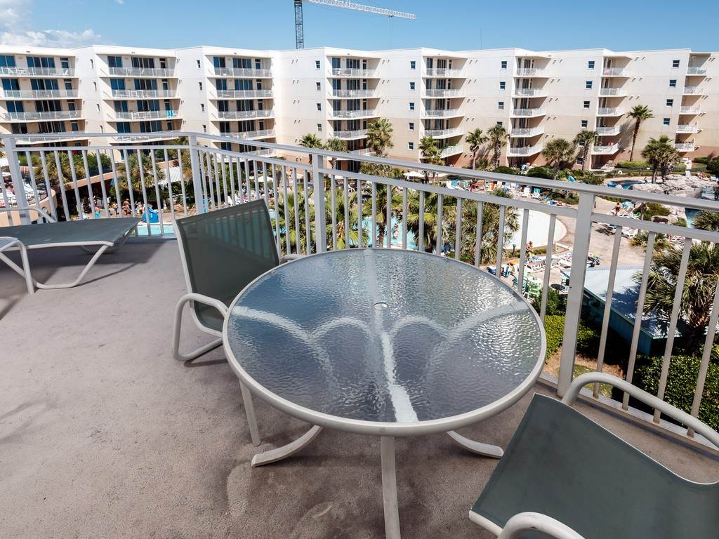 Waterscape B510 Condo rental in Waterscape Fort Walton Beach in Fort Walton Beach Florida - #22