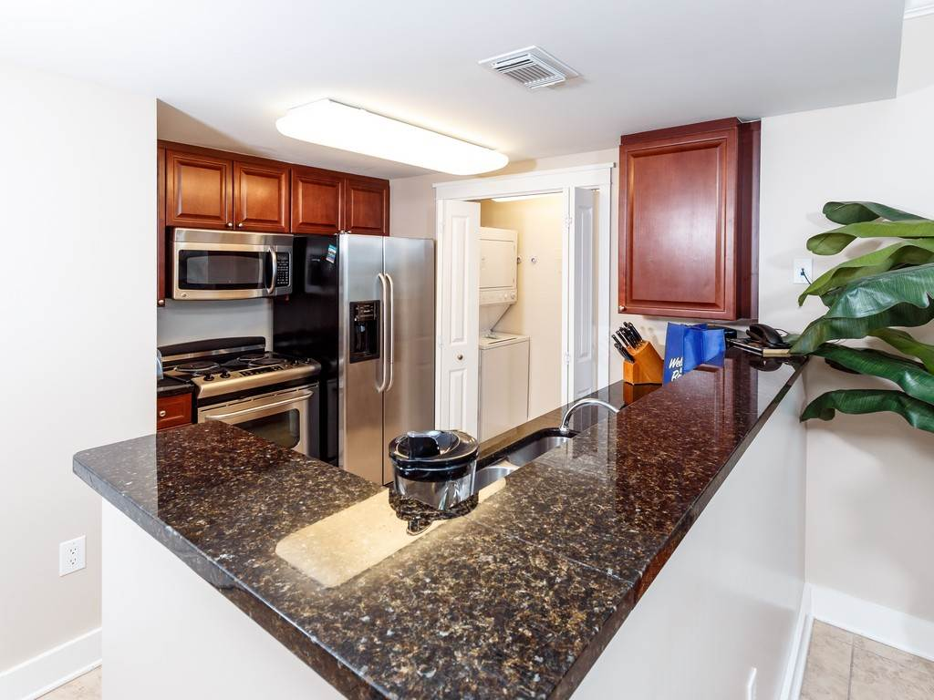 Waterscape B512 Condo rental in Waterscape Fort Walton Beach in Fort Walton Beach Florida - #5