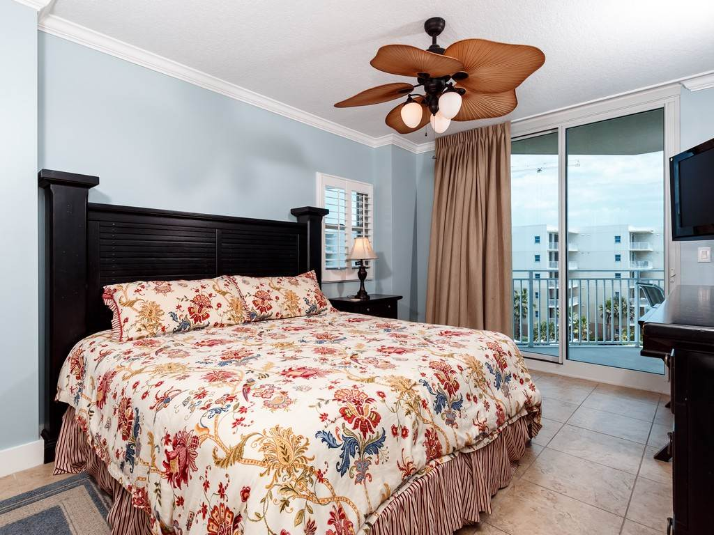 Waterscape B512 Condo rental in Waterscape Fort Walton Beach in Fort Walton Beach Florida - #8